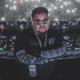DJ_Carnage