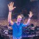 Armin-van-Buuren-Ultra-Music-Festival-2017