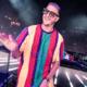 DJSnake-A-Different-Way