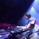 LostFrequencies_AnthonyGhnassia_620x360