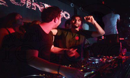 Quintino-DJ-Rehabm-Friend