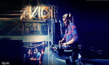 avicii-dance-night-club-party-twitter-header02