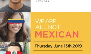 Latinx Network Group