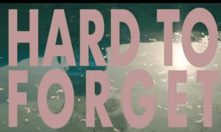 Sam Hunt - Hard To Forget